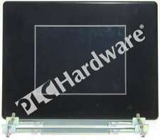 Automation Direct Ea7 T6cl C More Ea7 Series Touch Screen Interface Panel 57 In