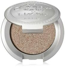 T.LeClerc Mono Shimmer Eyeshadow (Aqua) 2,5g NEU&OVP
