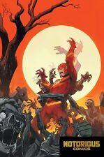 Flash #57 Dc Comics 1st Print Excelsior Bin