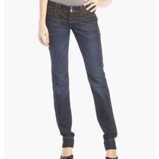 Jeans di Just Cavalli tg.29