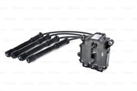 0986221036 Bosch Ignition Coil / Ignition Coil Pack Brand New Genuine Part