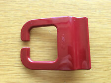 LG TV 32LG6000-ZA Red Cable Tidy Clip