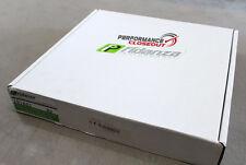 Fidanza Aluminum Flywheel Acura Integra GSR & Type R ITR B17A B18C B18C1 B18C5