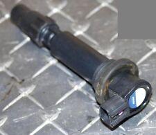 GSR600 BOBINE D'ALLUMAGE Connecteur de bougie DENSO WVB9 (06 10706km