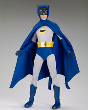 "BATMAN 1966 17"" Tonner Adam West Limited Edition 500"