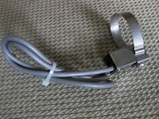 Bimba Magnetic Reed Switch