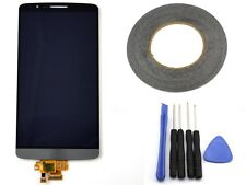 Gary For LG G3 D850 D851 D855 VS985 LCD Display Screen + Touch Digitizer +Tools