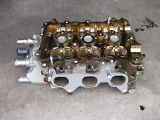 Daihatsu Cuore L27 L276 (4/07-) : Zylinderkopf