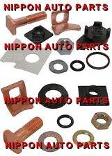 Starter Solenoid Contact Kit  Landrover Discovery TD5 OE Quality Pattern Part