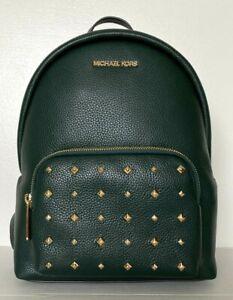Sac à dos Michael Kors en cuir pour femme | eBay