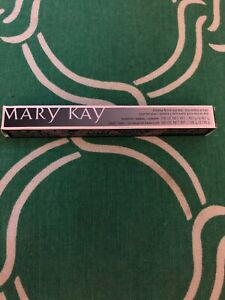 Mary Kay Eyeshadow & Eye Duo Brushed Copper/Cuivre Brosse Discontinued New