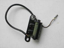 NOS OEM HONDA S90 CS90 K1 CB100 S90Z Benly S110 XL125 Light Resistor Assy Holder