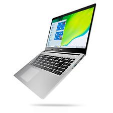 """Acer Aspire 5 (A515-55G-58X1) - 15,6"""" Full HD, Intel i5-1035G1, 8 GB RAM, 1.000"""