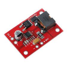 Caricabatteria MPPT CN3791 per Batterie LIPO ingresso pannello fotovoltaico