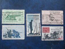 Civil War Centennial Collection