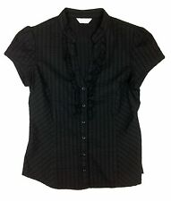 Women's Size Regular Career Blouses