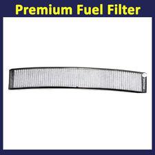 FT Omni 5 Cabin Air Filter GCP5510