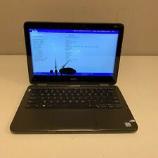 New listing Dell Inspiron 3179 Intel Core m3-7Y30 1.0Ghz 4Gb Ram Read Issue No Hdd/Os