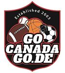GO_CANADA_GO