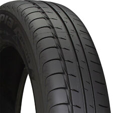 2 NEW 155/60-20 BRIDGESTONE ECPIA EP500 60R R20 TIRES 28664
