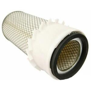 AR84228 New Outer Air Filter Fits John Deere Tractor 1030 1040 1120 1130 1350