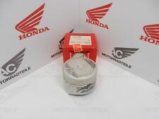 Honda cb cm cmx 450 piston std NEUF piston nos