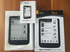 Trekstor Pyrus Maxi - eBook Reader