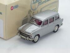 New 1:43 Lansdowne Models LDM88 1957 Hillman Minx Estate S1 Handbuilt Brooklin