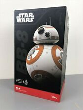 Star Wars BB-8 App Enabled Droid by Sphero - great condition