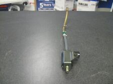 YAMAHA OUTBOARD SOLENOID PUMP ASSEMBLY 68F-13100-00-00