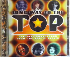V/A 'LONG WAY TO THE TOP' 2CD