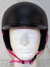 Bern Muse New Ski Helmet Size Small #633626
