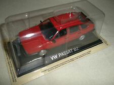 Modelcar 1:43  VW PASSAT B2