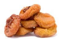Dried Peaches by Its Delish, 2 lbs