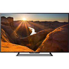 Sony 48-Inch Smart Full HD 1080p Motionflow XR 120 LED TV/HDMI/USB | KDL48R510C