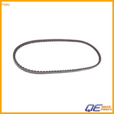 Air Pump Belt Continental for Chevrolet Caprice Impala Honda Civic Lincoln