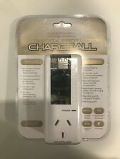 POWERGUARD Notebook Protector CHARGEALL Charger 3.5A, Sealed