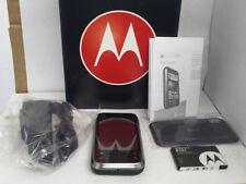 Cellulari e smartphone Motorola con touchscreen
