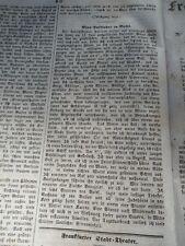 1848 Eine Luftfahrt in Basel Pointevin