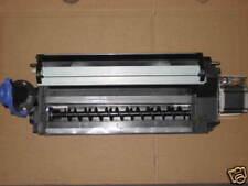 IBM 01P9108 Developer Unit for InfoPrint 70 (Rebuilt)