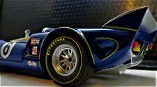 1 Race Car InspiredBy Ferrari Sport 1967 Vintage 24 Exotic 18 Carousel Blue 12 F