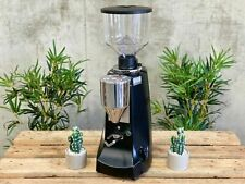 Mazzer Robur Electronic Commercial Coffee Grinder