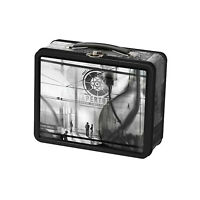Portal Aperture Labs Lunch Tin NEW IN STOCK