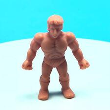 M.U.S.C.L.E. Mattel muscle men wrestling flesh figure #160 Chavo Kerori cosmic