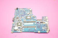 Acer Aspire V5-471 i3-2375M CPU 48.4TY05.04M Placa Madre Series 11E