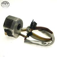 Armatur, Schalter links Kawasaki VN800 Classic