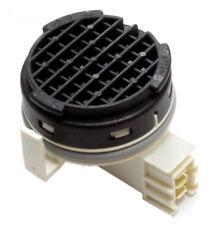 WHIRLPOOL 481227128556 Interrupteur presence eau lave vaisselle WI 8993163