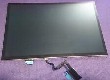 HP EliteBook 2740p screen  with Wacom touchscreen SU5E-12W32AS-01X