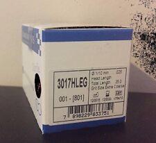 Microdont USA Multi-use Diamond burs Round 801-025 -25 Extra Coarse 10box