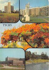 B45826 Tychy multiviews   poland
